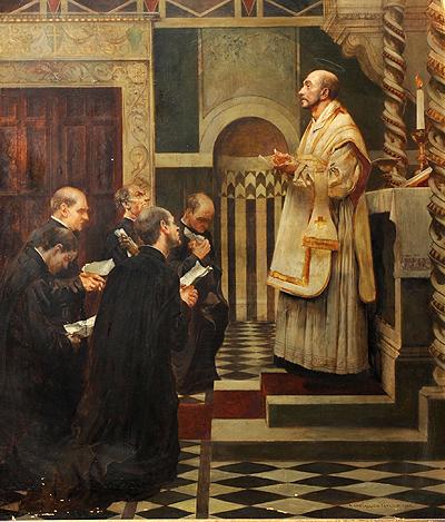 09-profess-solemn-vows