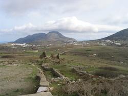 rsz ruins