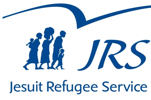 rsz jesuit-refugee-service-logo